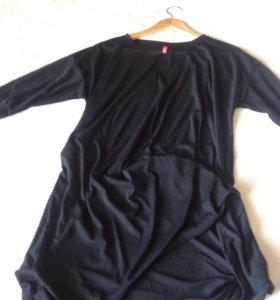 Платье от марки ТВОЁ