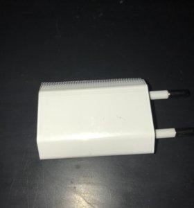 Адаптеры iPhone