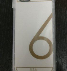 Чехол для iPhone 5,6,7,8+