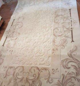 Турецкий ковёр