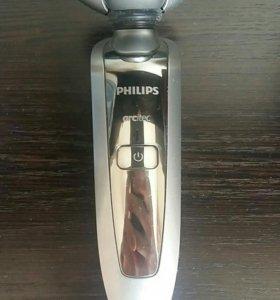 Электробритва Philips RQ1062
