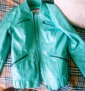 Куртка LTB.