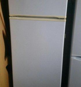 Холодильник Атлант, МХМ-260