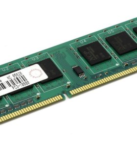 оперативная память NCP 8гб
