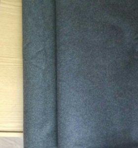 Сукно, ткань, шерсть