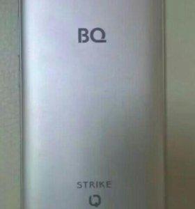 Bq straik 5020