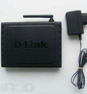 Беспроводной Wi-Fi маршрутизатор adsl2/adsl 2