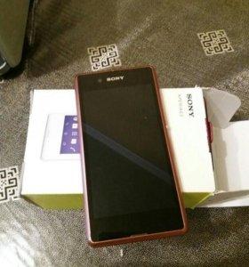 Продается телефон SONY Xperia E3