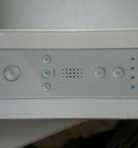 Игровой контроллер wii
