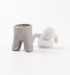 Заварник для чашки подарок 🎁 сувенир