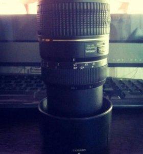 """Tamron AF 70-300mm f/4-5.6 Di LD macro 12 Minolta"