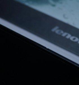 Lenovo Tablet PC IdeaTab S6000-H