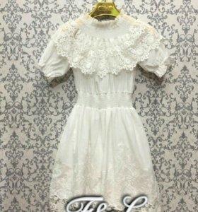 Платье!!! Новое