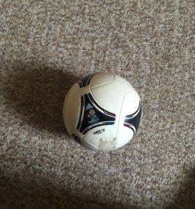 Мини мяч Adidas tango 12