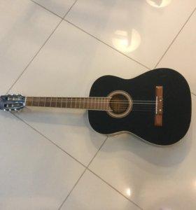 Гитара классическая Martinez