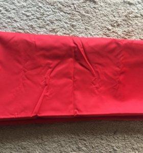 Ткань подкладочная 1,5м х5 м