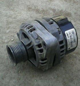 генератор для инжектора