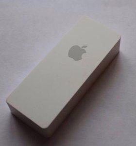 Внешний аккумулятор Apple 6000 mAh