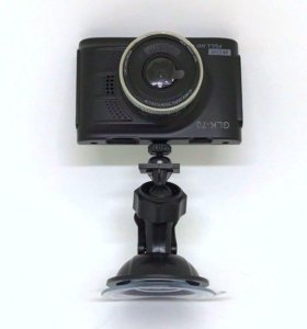 Видеорегистратор GLK-70