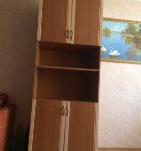 Шкаф для дома и офиса