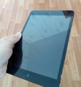 iPad mini 16gb(3G)