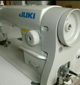 Швейная машинка Juki 8100