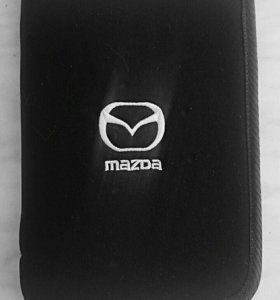 Руководство по эксплуатации Mazda 6