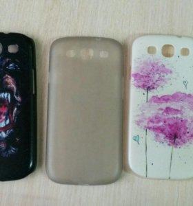 Для Samsung galaxy s3