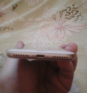 Айфон 7 128Gb