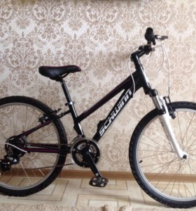 Велосипед горный,скоростной !👍🏻
