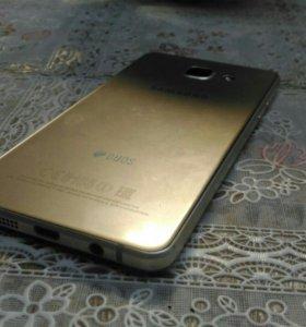 Samsung Galaxy A5 (16)