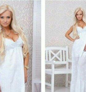 Платье 397