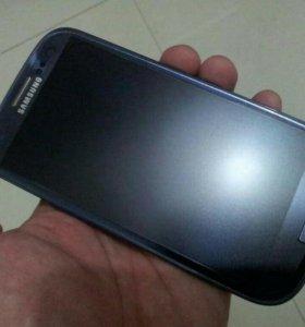 Galaxy s3 neo Обмен на iPhone 5