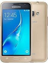 Samsung j1(2016)