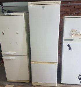 Холодильники.Доставка и Гарантия