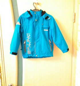 Куртка Керри (Kerry) р.104
