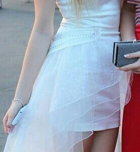 Платье на выпускной (вечернее платье)E2 by egeline