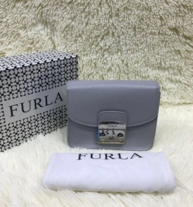Сумка новая Furla