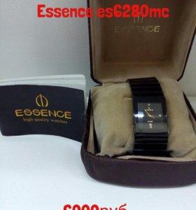 Essence es6280mc