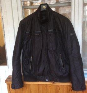 """Куртка """"Colin's"""" р. 50-52(54?)"""