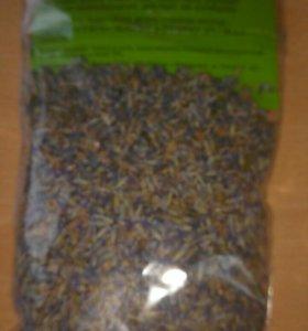 Лаванда - травяной моносбор