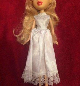 Кукла Братз
