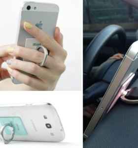 Кольцо Iring - Для планшетов и телефонов