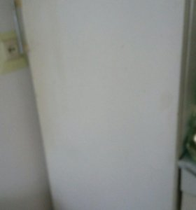 Холодильник ОРСК 408