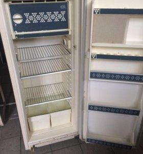 Холодильник полар