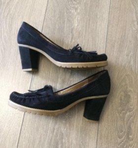 Туфли женские,размер 38/38,5