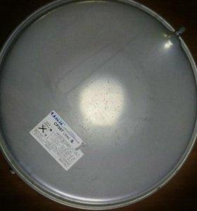 Расширительный бак Baxi Main 24 Fi