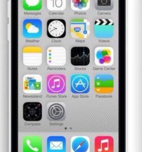 Скупка айфона 4 Недорого в хорошем состоянии
