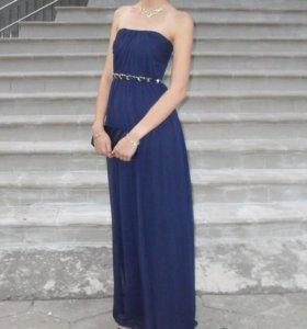 Вечернее платье ,  XS
