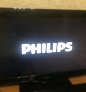 Philips 32 PFL 3605/60